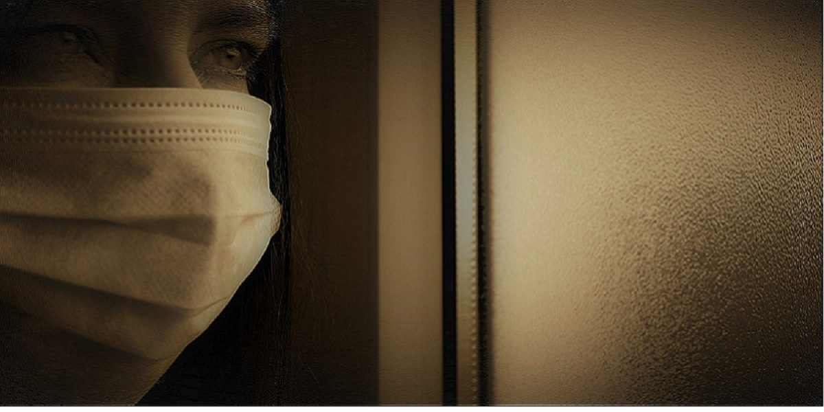 ¿Son seguras las máquinas de ozono para la casa?, Máquina de Ozono